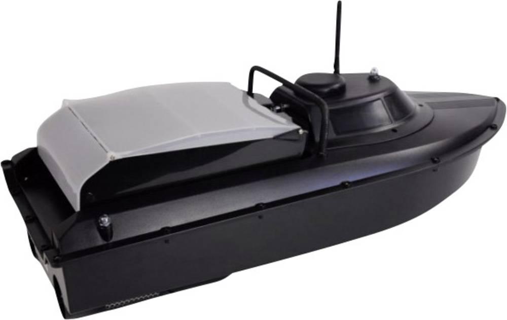 bateau amorceur amewi