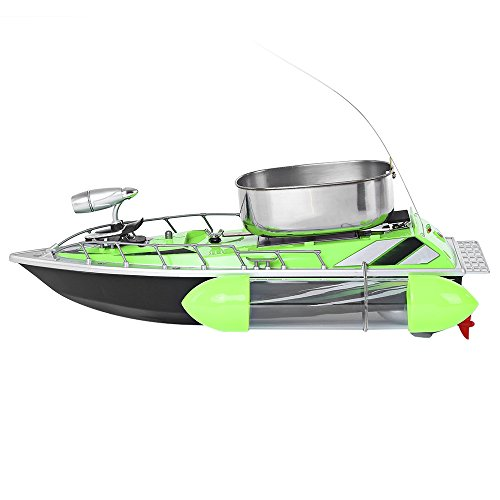 bateau amorceur gearbest