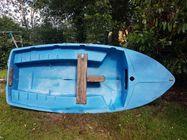 bateau amorceur occasion le bon coin