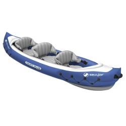 bateau gonflable 2 places decathlon
