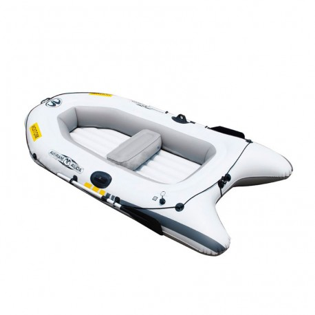 bateau gonflable 20 euros