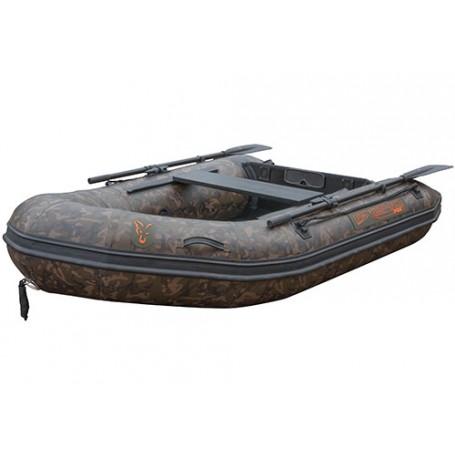 bateau gonflable 240