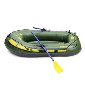 bateau gonflable 2m40