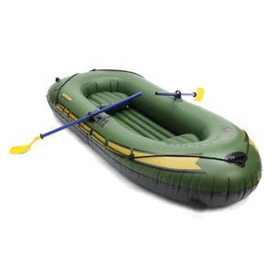 bateau gonflable 2m50