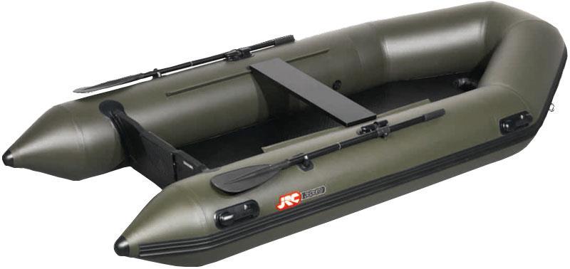 bateau gonflable 330