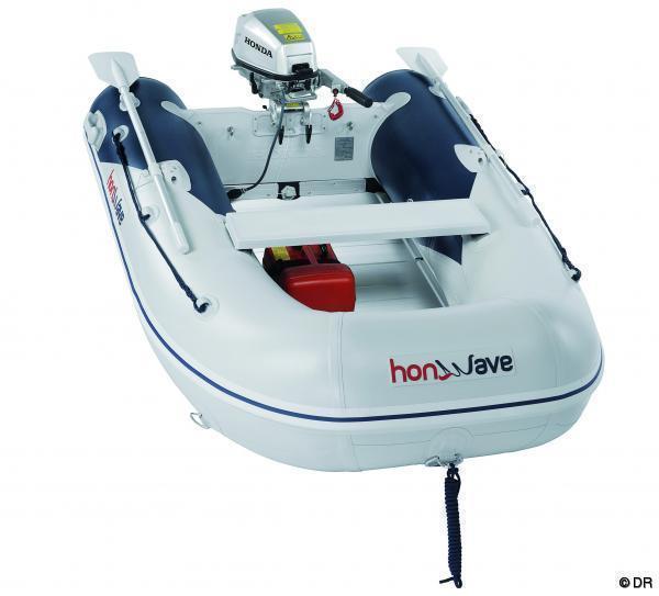 bateau gonflable a moteur decathlon