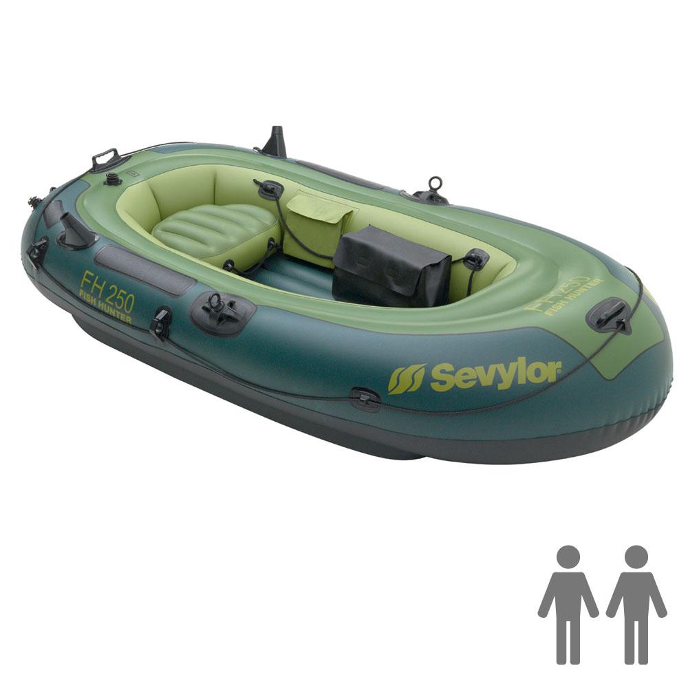 bateau gonflable a vendre en tunisie