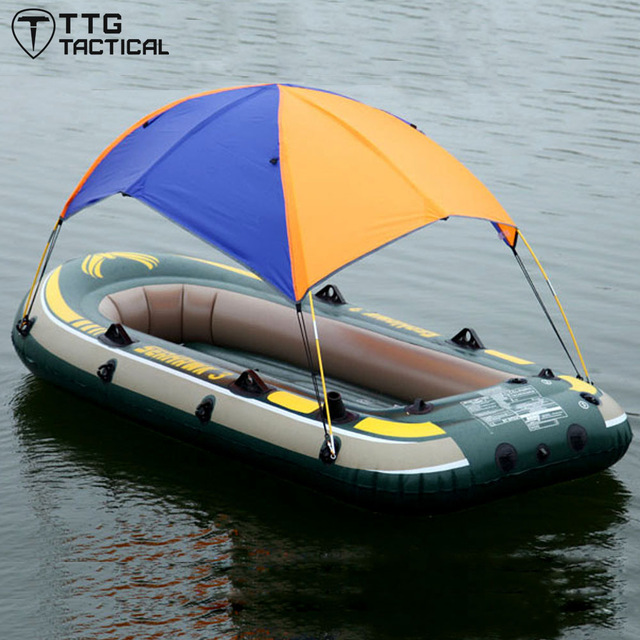 bateau gonflable aliexpress