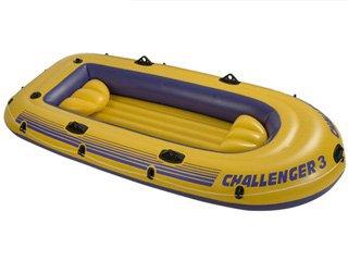 bateau gonflable amazon