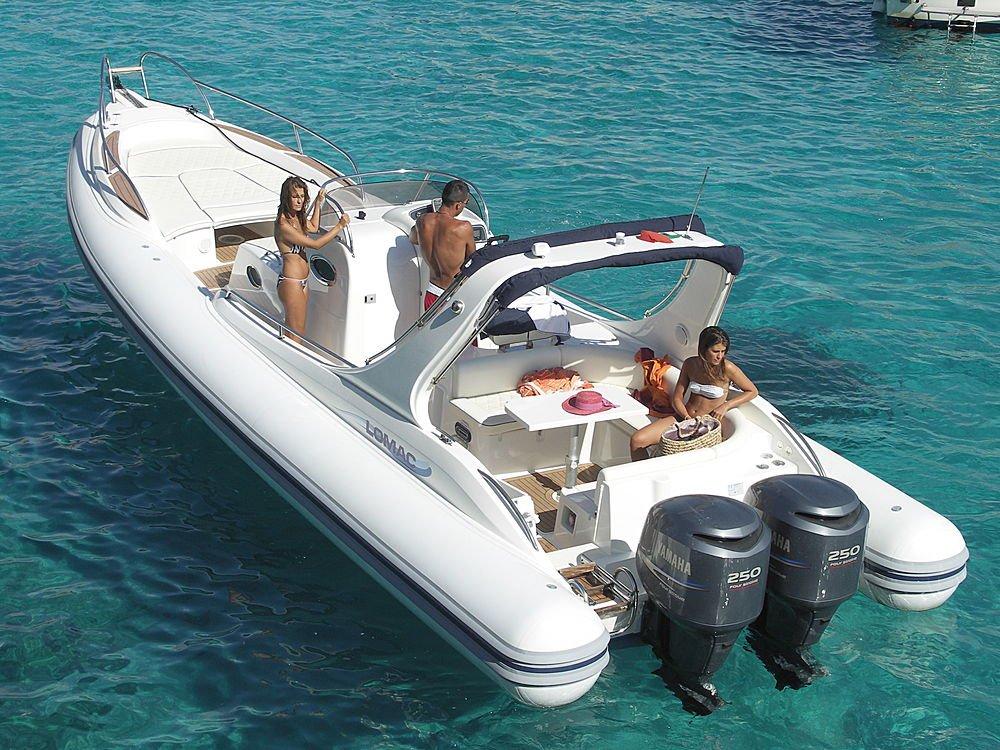 bateau gonflable bon coin