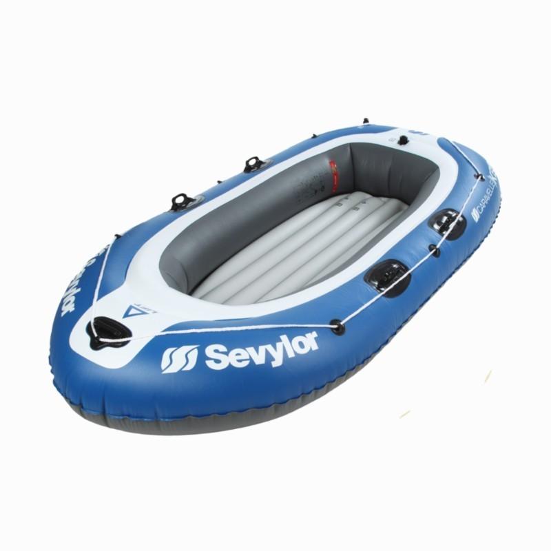 bateau gonflable caravelle k85 sevylor