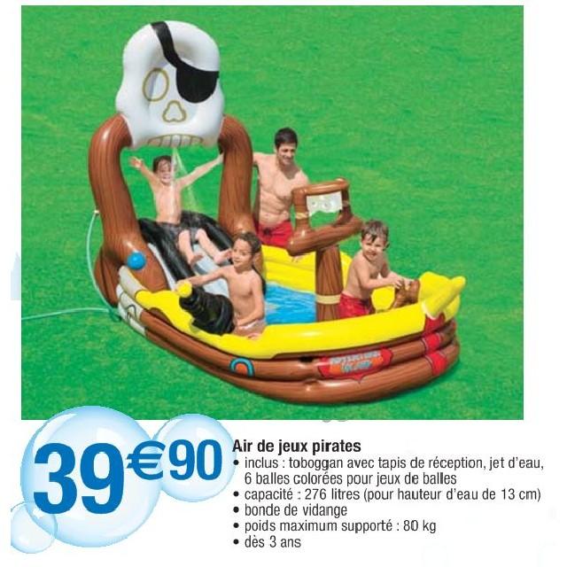 bateau gonflable cora