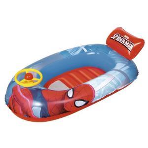 bateau gonflable de peche pas cher