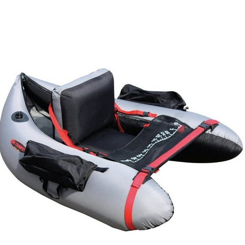 bateau gonflable discount