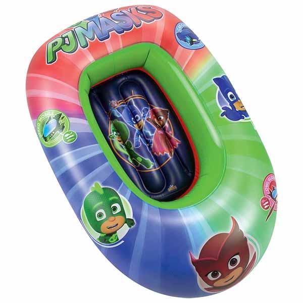 bateau gonflable joueclub