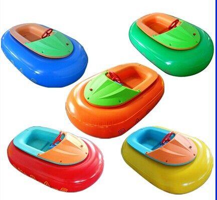 bateau gonflable jouet