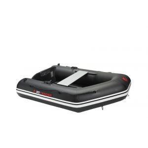 bateau gonflable jrc 235