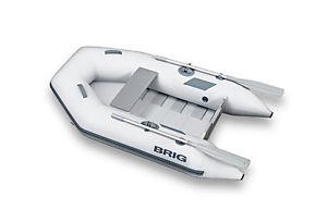 bateau gonflable kijiji