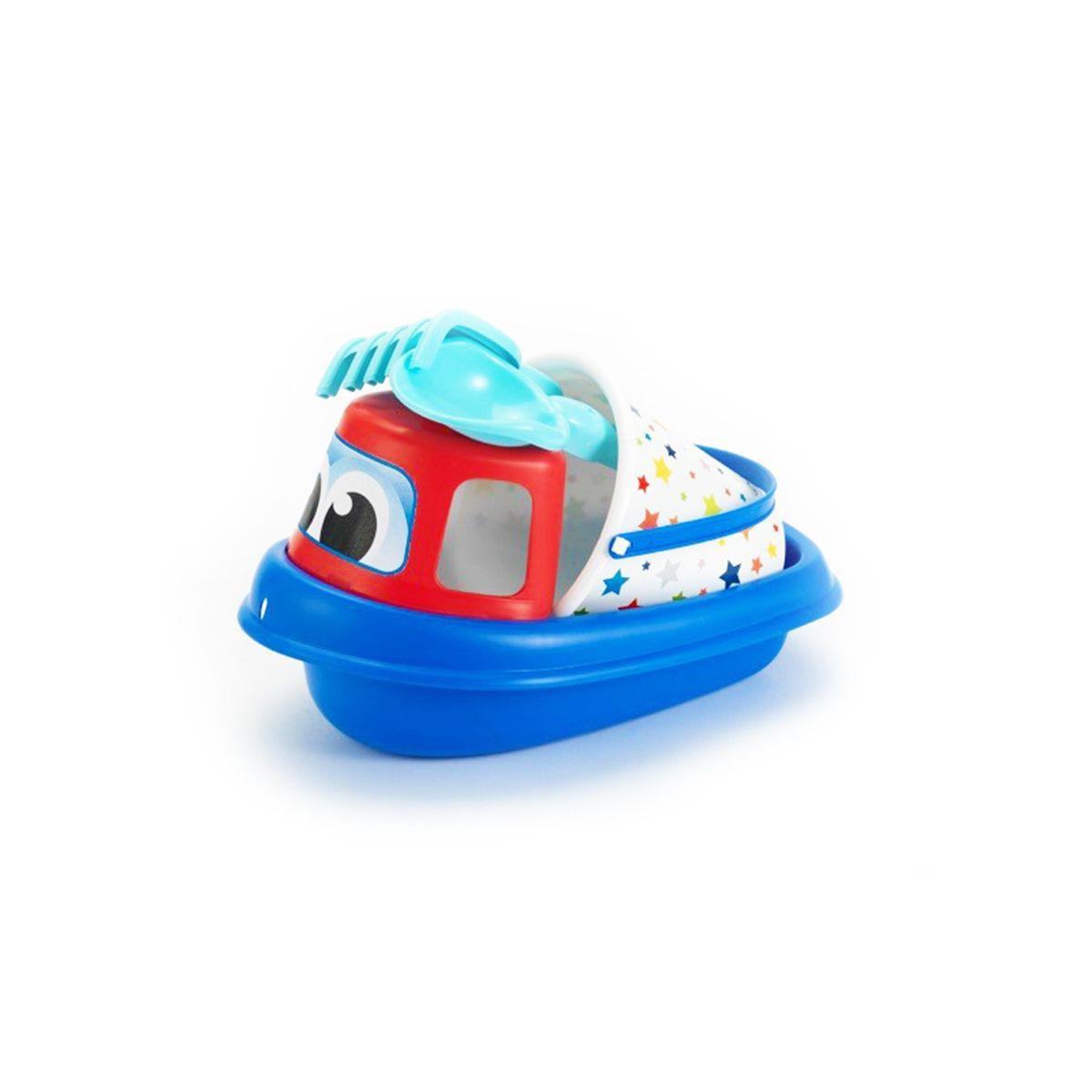 bateau gonflable la grande recre