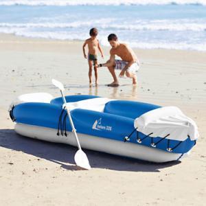 bateau gonflable lidl