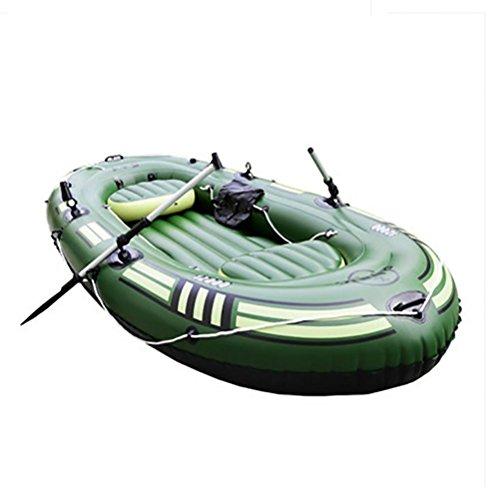 bateau gonflable liege