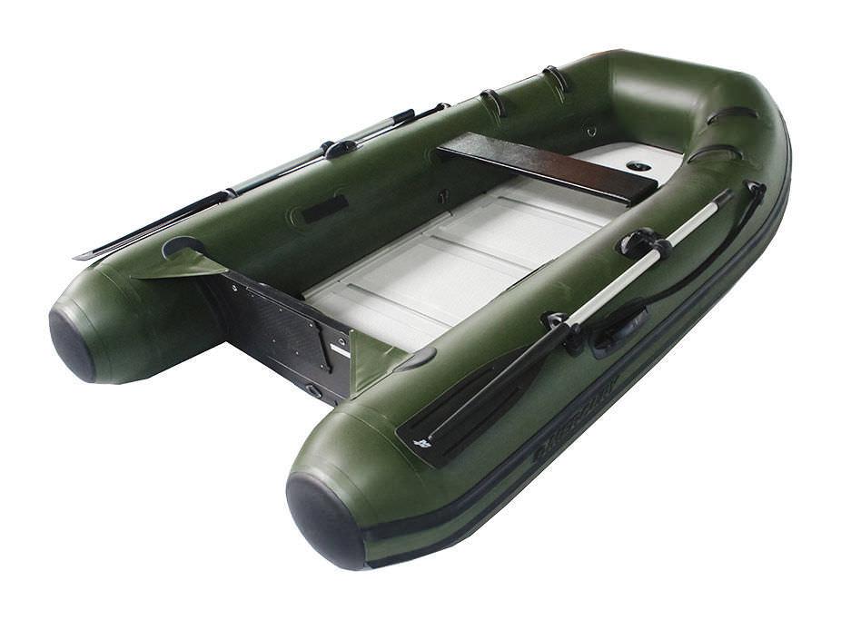 bateau gonflable mercury