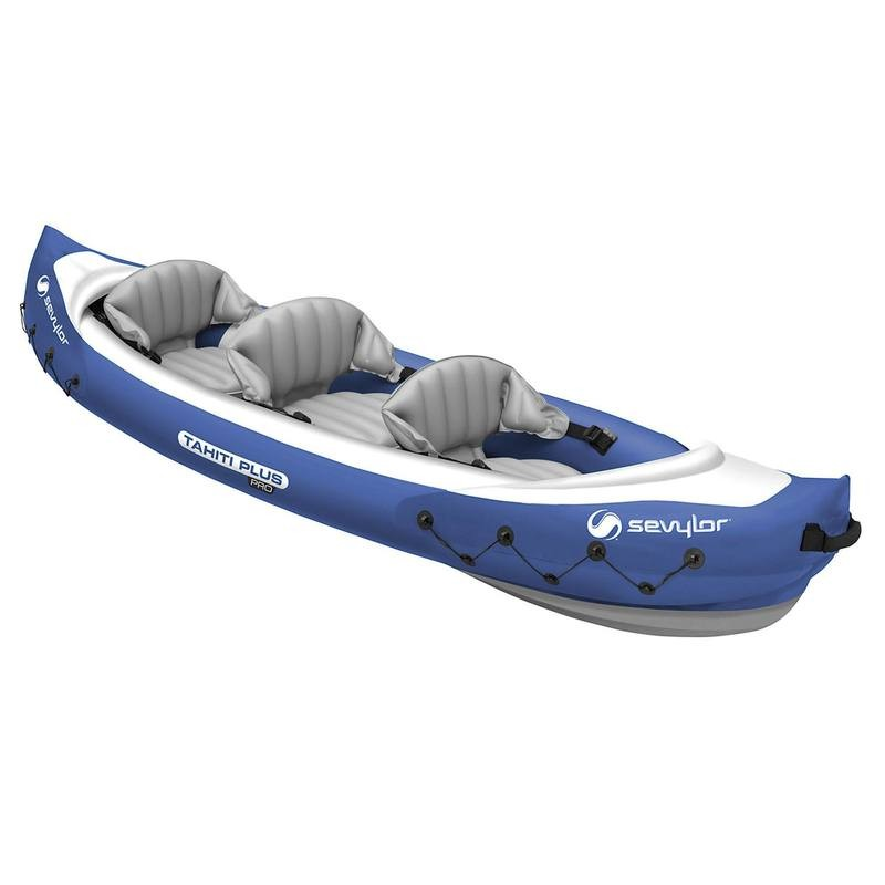 bateau gonflable nautyl