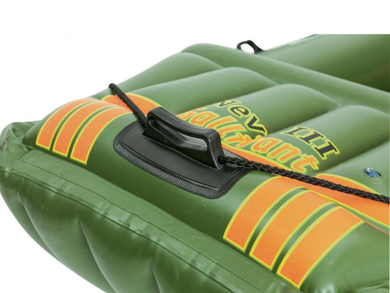 bateau gonflable neva iii 3.16 m