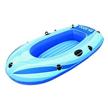 bateau gonflable rx3000