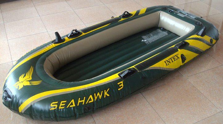 bateau gonflable seahawk 3