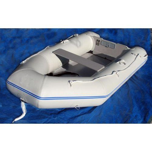 bateau gonflable sport 2000