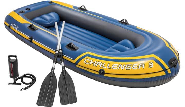 bateau gonflable sportxx