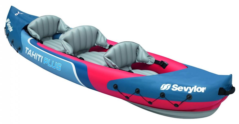 bateau gonflable tahiti
