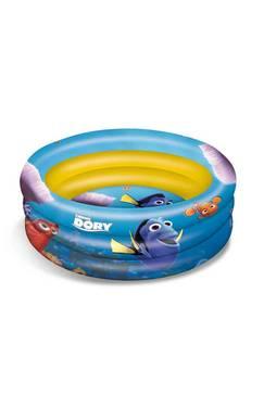 bateau gonflable tati