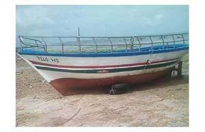 bateau gonflable tayara