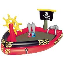 bateau gonflable toys r us