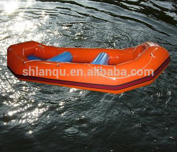 bateau gonflable traduction anglais