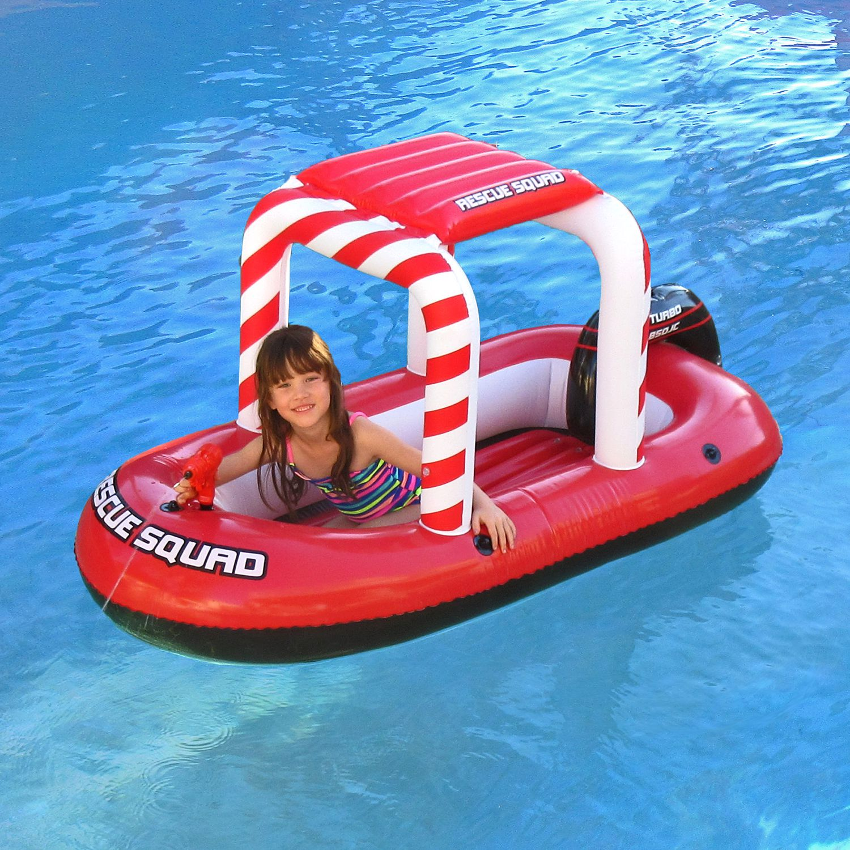 bateau gonflable walmart