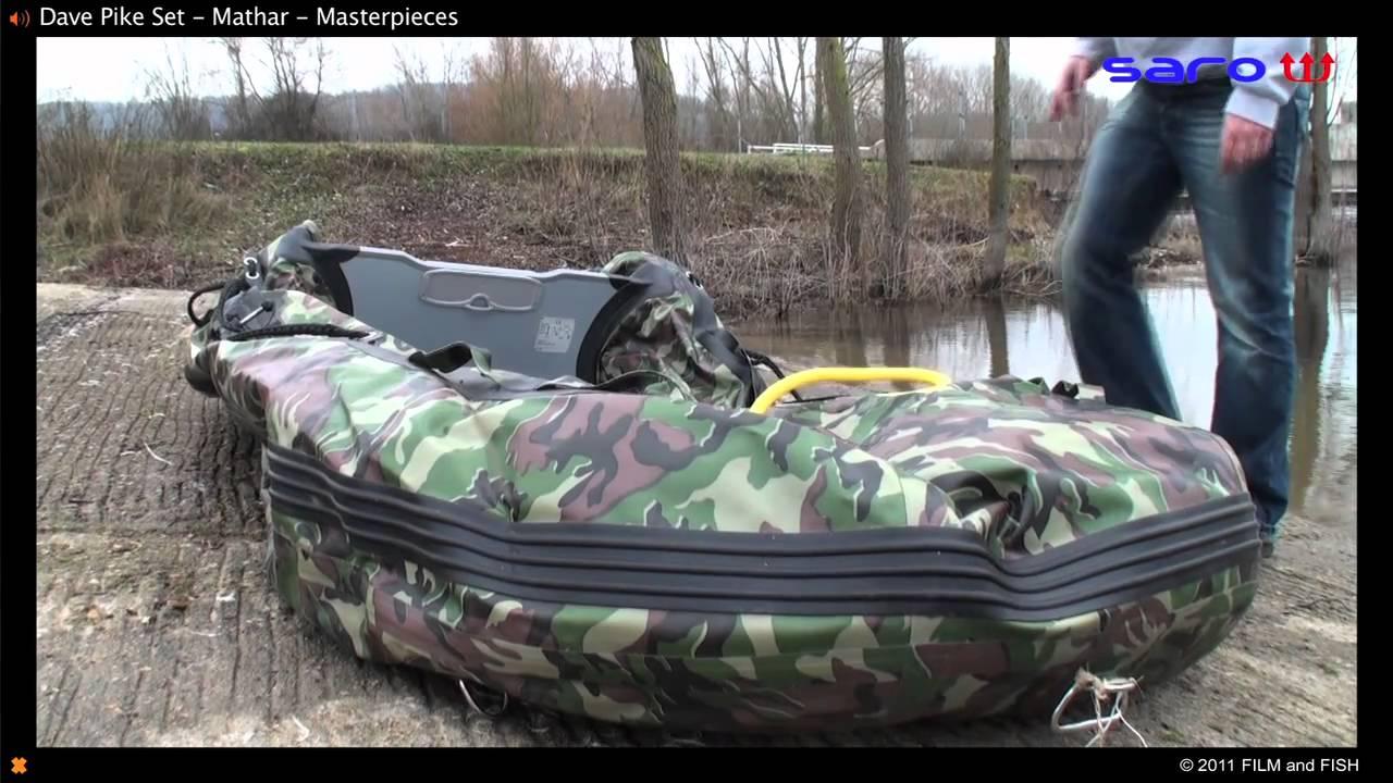 bateau gonflable x ploder