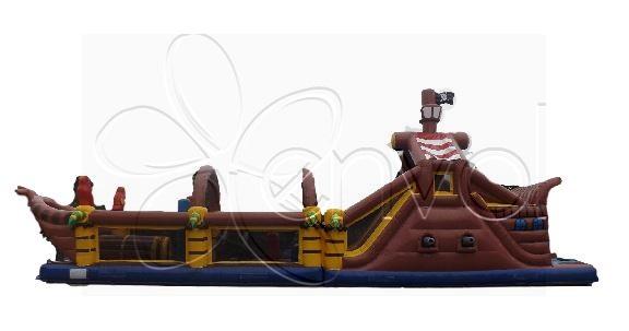 bateau gonflable xxl