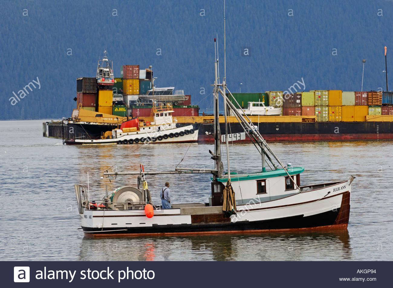 bateau peche 94