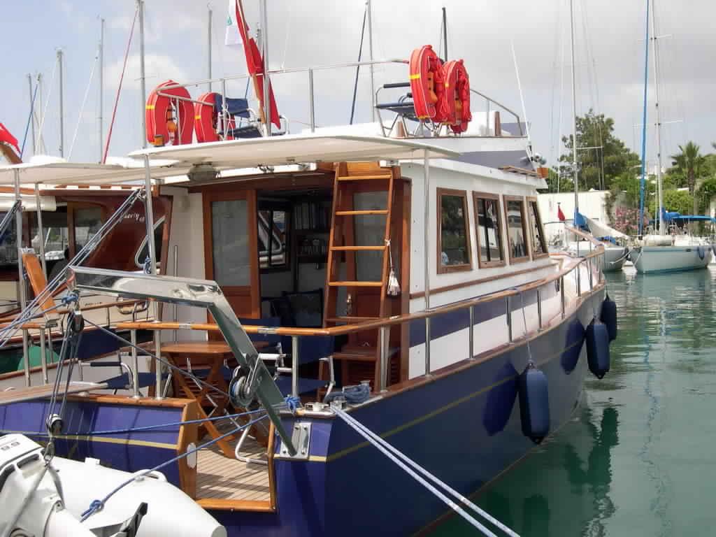 bateau peche et plaisance a vendre