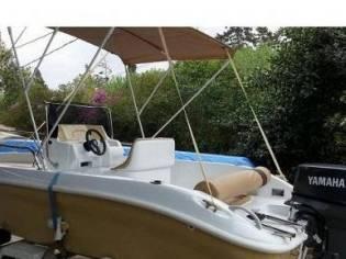 bateau peche occasion senegal