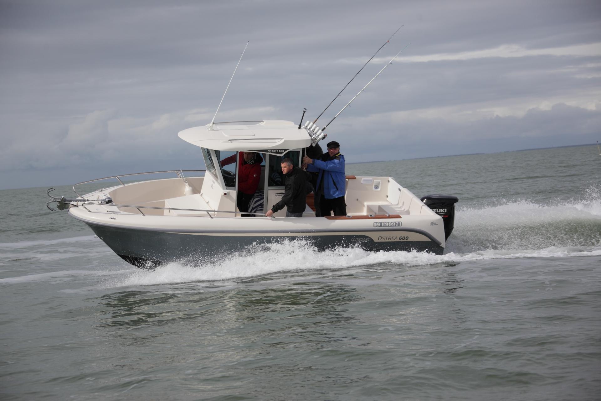 bateau peche ocqueteau