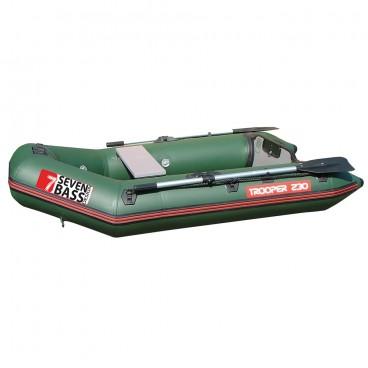 bateau pneumatique 1.80 m