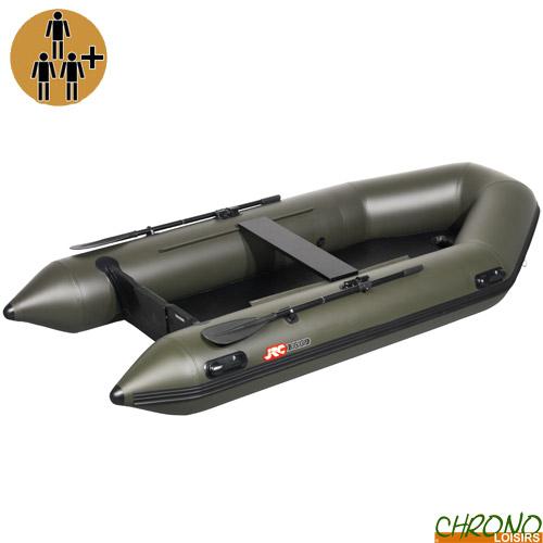 bateau pneumatique 2 m