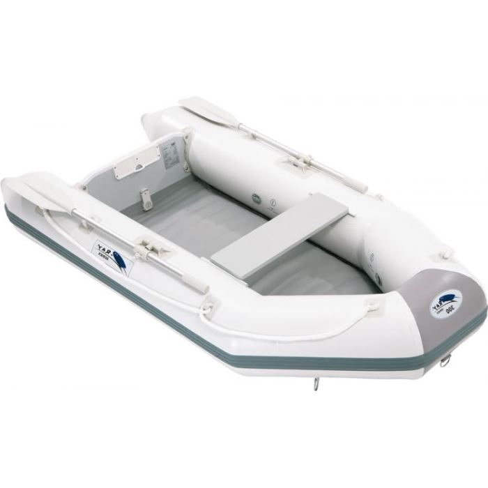 bateau pneumatique 250