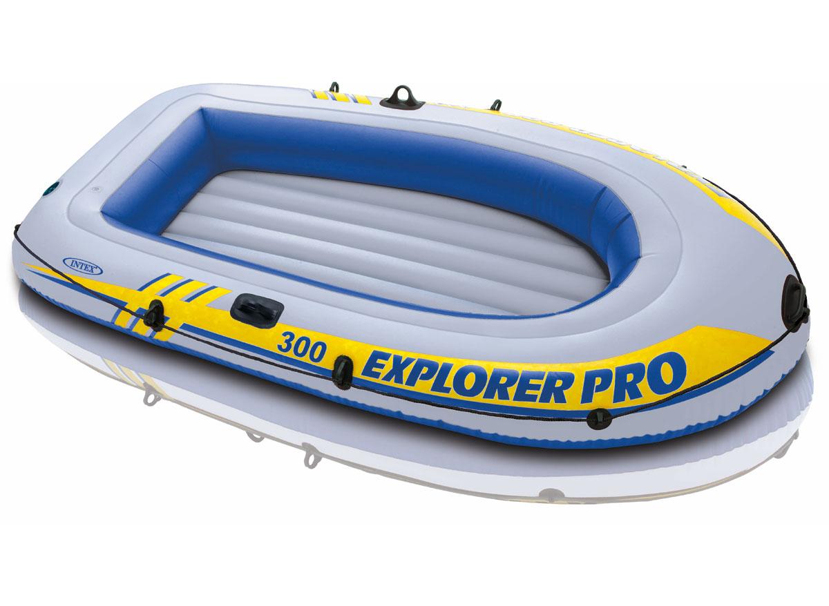 bateau pneumatique 3 personnes