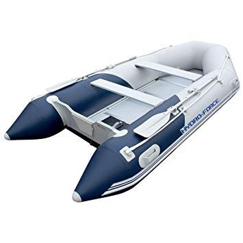 bateau pneumatique 330