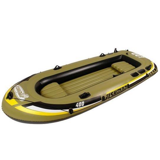 bateau pneumatique adulte